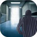 密室逃脱绝境系列9