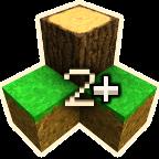 生存战争2.2撸树mod