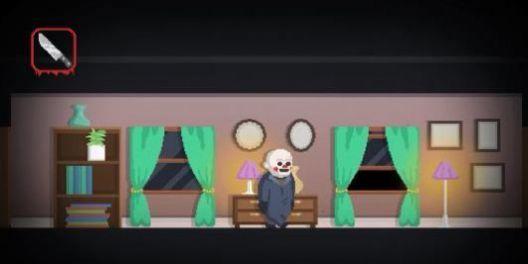 快乐小丑游戏下载-快乐小丑手游下载
