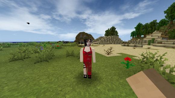 生存战争2野人岛mod中文版下载-生存战争2野人岛mod中文版2021整合包下载