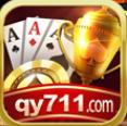千亿棋牌qy711