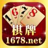 1678棋牌安卓版下载-1678棋牌手机版下载-4399xyx游戏网