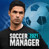 足球经理2021手机版