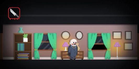 快乐小丑游戏下载-快乐小丑手游安卓版下载