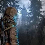 死亡区3黑暗之路手游下载-死亡区3黑暗之路安卓版游戏下载-4399xyx游戏网