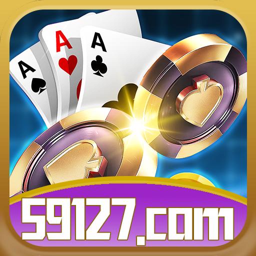 新星棋牌-新星棋牌app下载-新星棋牌官网版下载-4399xyx游戏网