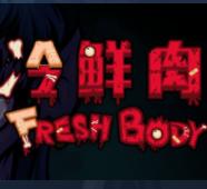 Fresh Body