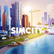 模拟城市我是市长2021无限绿钞版