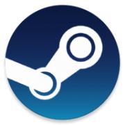 Steam手機版