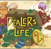 Dealers Life 2