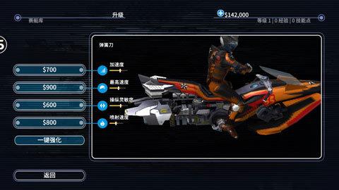 激流快艇3中文版下载-激流快艇3中文版2020最新版下载