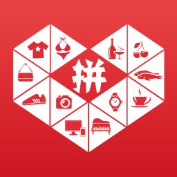 拼多多100元红包助力app