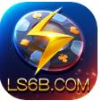 雷神娱乐app