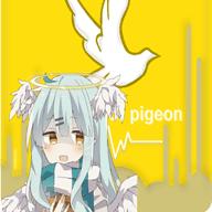 文明时代2鸽时代模组