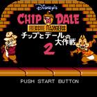 松鼠大战下载-松鼠大战手机版最新下载-4399xyx游戏网