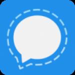 Signal聊天軟件
