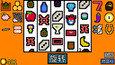 幸运房东游戏下载-幸运房东手机版下载