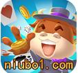 牛博niubo1