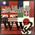 铁锈战争二战中国mod