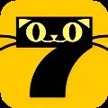 七猫小说红包版