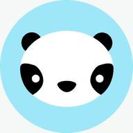 Panda吃鸡助手