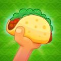 炸玉米饼游戏