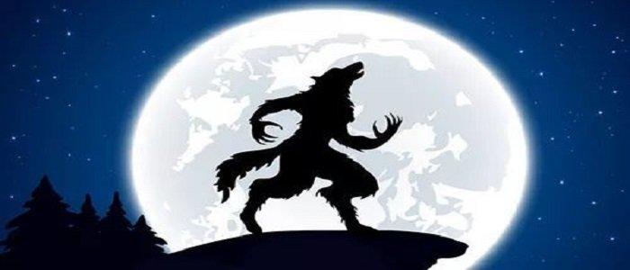 狼人杀游戏2021最新版