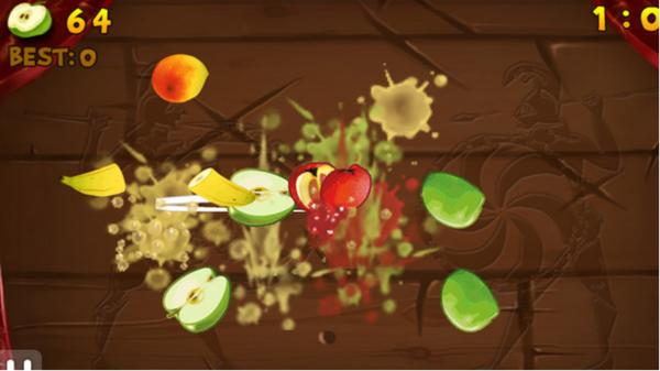王牌切水果领红包赚钱下载-王牌切水果领红包下载
