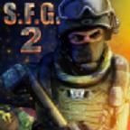 特种部队小组2无限金币破解版下载-特种部队小组2破解版下载-4399xyx游戏网