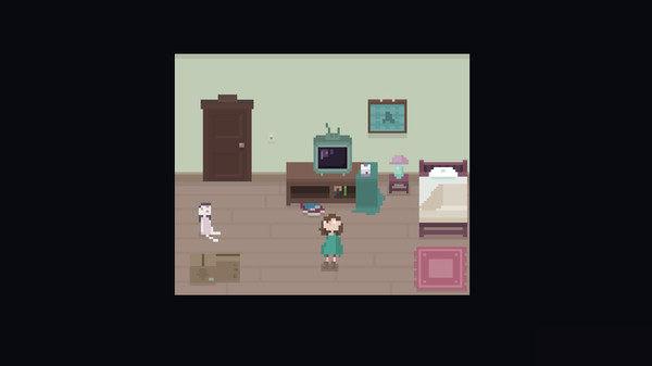 house中文版游戏下载-house中文版手游下载