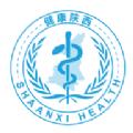 健康陕西app