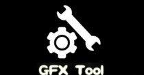 gfx工具箱和平精英最新版