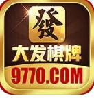 开元大发棋牌9770