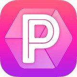 海报工厂app下载-海报工厂手机版下载-4399xyx游戏网