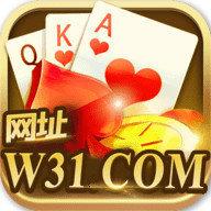 万利游戏app最新版
