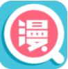 幻啃漫画app