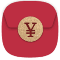 微信自动抢红包助手