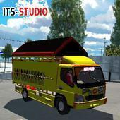 ITS卡车模拟