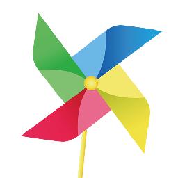 风车动漫app手机版