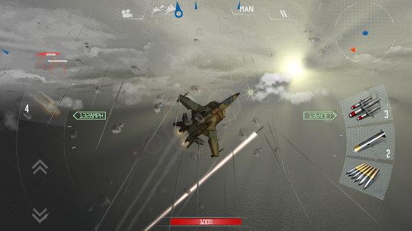 搏击长空游戏下载-搏击长空手机版下载