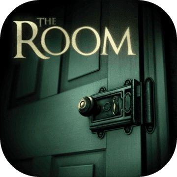 未上锁的房间4破解版