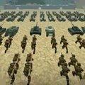 二战西方战争