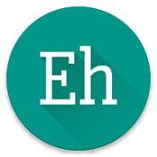 e站1.7.3免登录版本