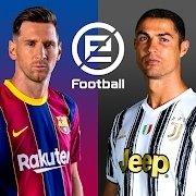 实况足球2021国际服