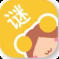迷妹漫画1.1.32最新版本
