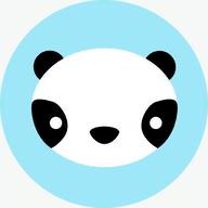 Panda吃鸡辅助