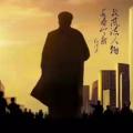 世界征服者3走向共和