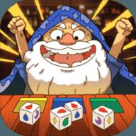 骰子元素师无限金币激活码