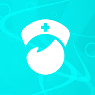 护士电子化信息注册个人端
