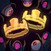 王国两位君主无限金币破解版